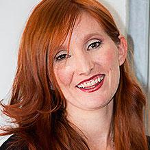 sabrina3 Sabrina Walden Vice-President, Administration