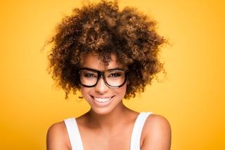 AdobeStock_117675021 Cosmetology Testing
