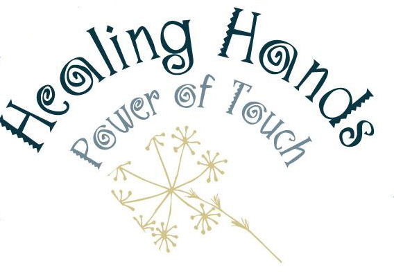 healinghands Healing Hands Program and Products