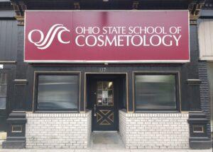 Marion | Cosmetology School Columbus Ohio