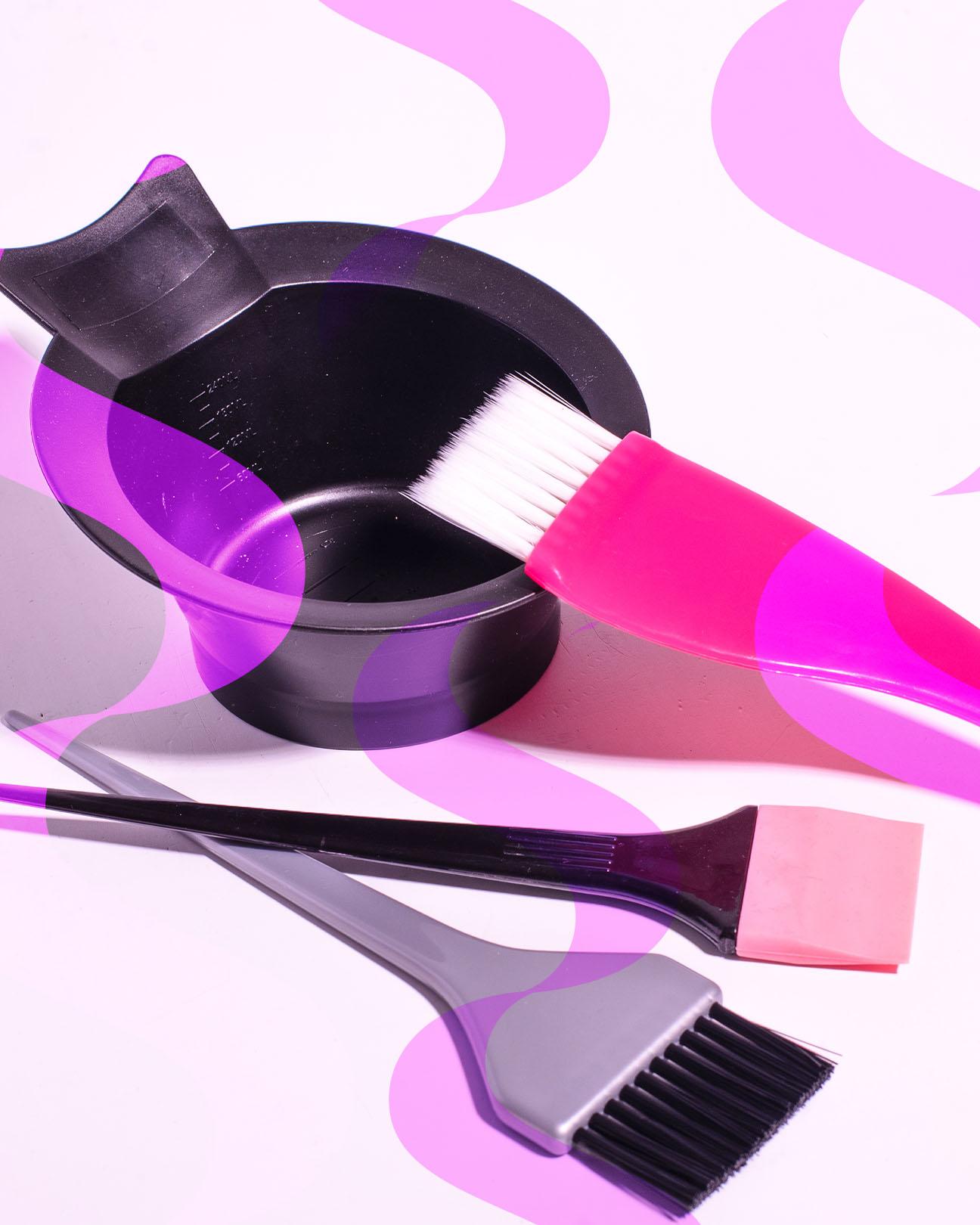 SSG_2020_03March_WebsiteImages_DeepCosmoPGS_Image04 1800 Hour Designer Curriculum
