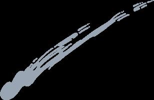 Nail Technology Icon